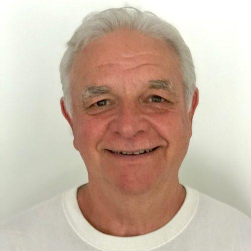 Malcolm Buckner